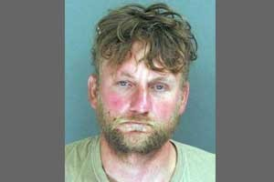Family helps Santa Cruz police capture burglary suspect